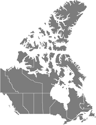 Canada Map by Free Blank Canada Map In Svg Resources Simplemaps Com