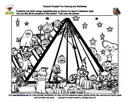 100 ideas halloween safety coloring pages free on emergingartspdx com