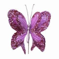 Purple Butterfly Decorations Butterfly Decorations Ideas Butterfly Decoration Ideas U2013 Dtmba