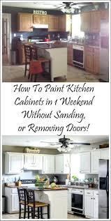 liquid sandpaper kitchen cabinets kitchen cabinets liquid sandpaper kitchen cabinets cabinet photo