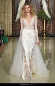 galia lahav galia lahav tiger wedding dress on sale 50