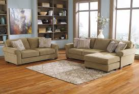 Living Room Furniture Sets With Chaise Living Room Living Room Furniture With Brown Pc Sets Picture Of