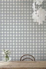 kitchen wallpaper ideas uk best 25 grey kitchen wallpaper ideas on grey