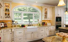 anatolia interiors kitchen remodeling fairfield county ct