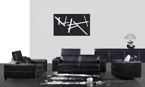 luxury leather sofa promotion shop for promotional luxury leather