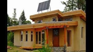 small eco houses stoltz bluff eco retreat sits vancouver island in british columbia