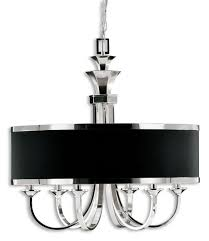 Kovacs Chandelier by George Kovacs P4116 609 Gk Lightrail Light Kit In Silver