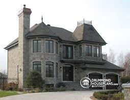 European Cottage Plans 64 Best European House Plans Images On Pinterest European House