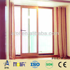 glass balcony door design glass balcony door design suppliers and