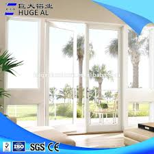 Smart Glass Shower Door Decoration Smart Glass Shower Door Suppliers And Manufacturers At