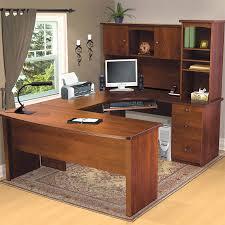 Costco Persian Rugs Desk Stunning Costco Desks 2017 Ideas Costco Desks Home Office