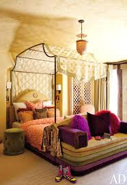 beautiful moroccan style bedrooms interior designing magnificent