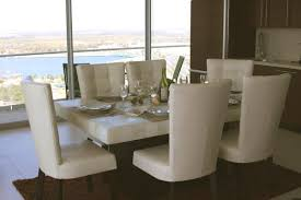 dining room table for 6 onyx dining table 6 person mr vallarta s
