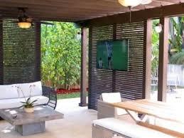 Pergolas In Miami by 54 Best Pergolas Modernas Images On Pinterest Miami