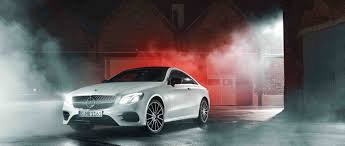 mercedes wallpaper 2017 mbsocialcar wallpaper u2013 mercedes benz e class coupé