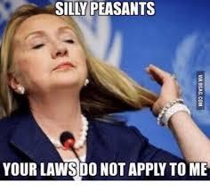 Peasant Meme - silly peasants your lawsdo not apply to me via 9gagcom 9gag meme
