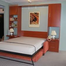 wall ls in bedroom bc murphy wall bed ltd 14 photos furniture stores 11180