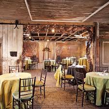 rustic wedding venues nj 29 best south jersey wedding venues images on wedding