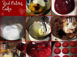 aunt marilyn u0027s red velvet cake recipe just a pinch recipes