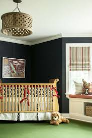 nursery light fixtures 135 best lighting images on pinterest