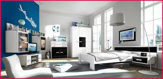 deco chambre ado garcon design surprenant chambre ado design galerie avec chambre ado garçon design
