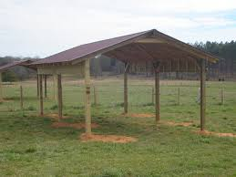 Carport Designs Simple Pole Barn Shed U2026 Pinteres U2026