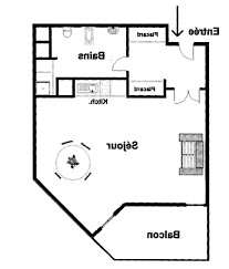 home design 79 astonishing one bedroom apartment floor planss home design studio apartment floor plans beautiful pictures photos of pertaining to one bedroom apartment