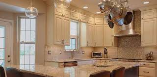 kitchen cabinets and countertops designs 5 kitchen design trends for southern maine in 2017 heartwood