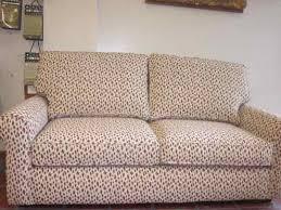 outdoor furniture reupholstery best furniture reupholstery marina del rey ca custom sofas