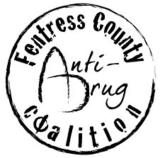 anti drug coalition red griffin entertainment