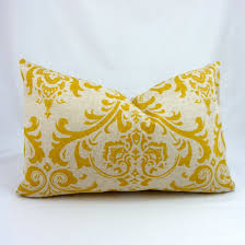 Ikea Outdoor Cushions by Decorating Beautiful Outdoor Lumbar Pillows For Patio Accessories