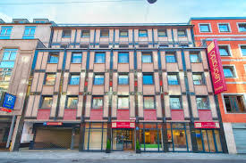 leonardo boutique hotel munich prices leonardo hotel munchen munich germany booking com