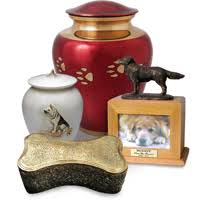 dog urns pet memorials pet cremation urns urns for dogs and cats