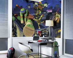 wall decor ebay shenra com awesome wall decor ebay images home design ideas renovations