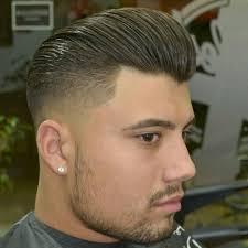 nice 45 amazing bald fade hairstyles new impressive ideas