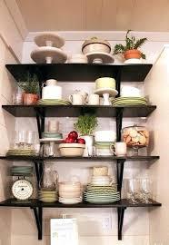 pinterest kitchen storage ideas pinterest kitchen storage ideas luisreguero com