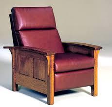 bow arm morris furniture