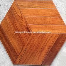 wood parquet flooring philippines wood parquet flooring