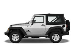 silver jeep rubicon 2 door car hire fleet in greece