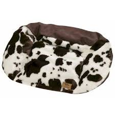 Cute Puppy Beds 106 Best Cute Dog Beds Images On Pinterest Cute Dog Beds 3 4
