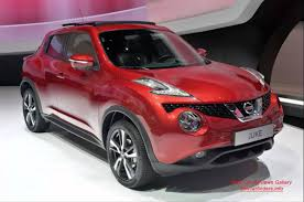 nissan juke new price 2015 nissan juke price and picture new car reviews youtube
