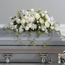 casket spray whitecasketspray jpg