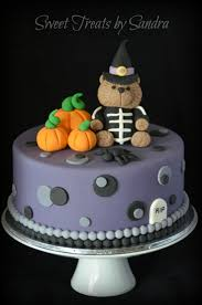 Halloween Cakes Designs by 91 Best Halloween Cake Ideas Images On Pinterest Halloween Cakes