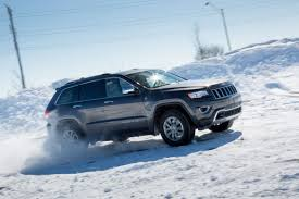 jeep summit blue 2015 jeep grand cherokee versus 2015 nissan murano news cars com