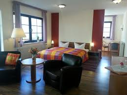 Bad Schmiedeberg Wetter Doppelzimmer U203a Hotel Restaurant Sackwitzer Mühle