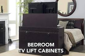 tv lift cabinet costco stylish tv lift cabinet costco lift cabinets cabinet pulls brushed