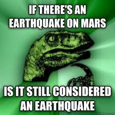 Raptor Meme Generator - funny for philosoraptor funny www funnyton com