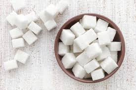 where to find sugar cubes how to color sugar cubes leaftv