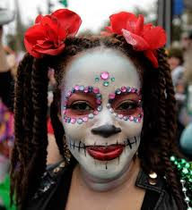 party city open halloween how to host mardi gras party like a real new orleanian mardigras com