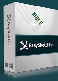easy sketch pro demonstration easy sketch pro review